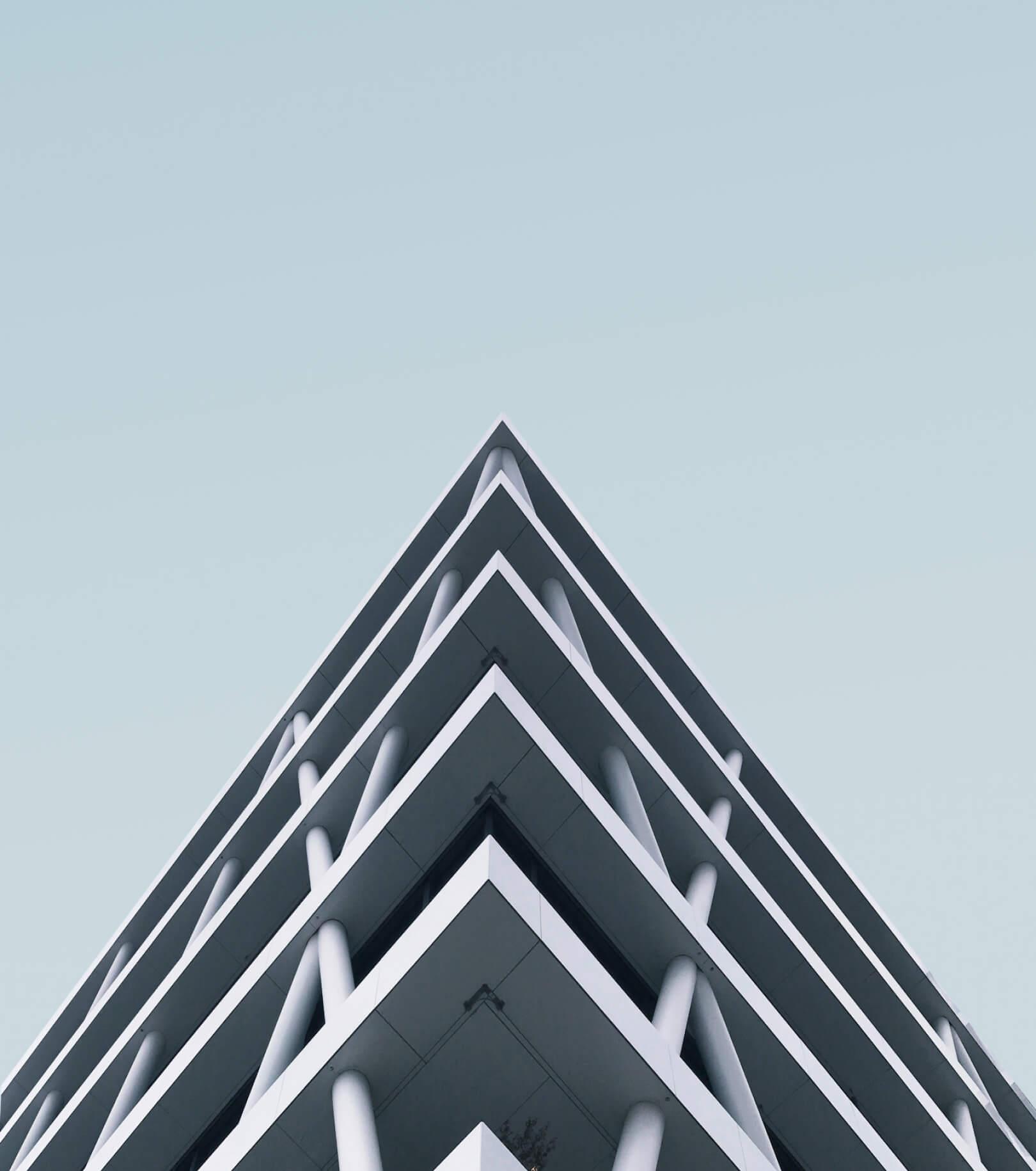 Design Architect Frame